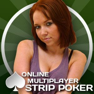 Strip Poker XXX download